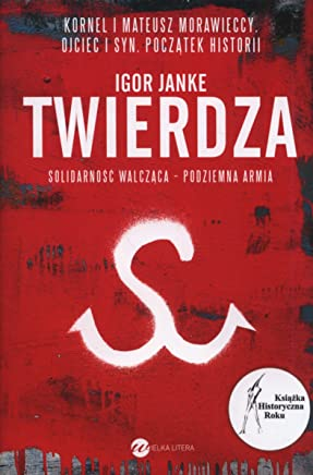 Amazon Co Uk Polish Books