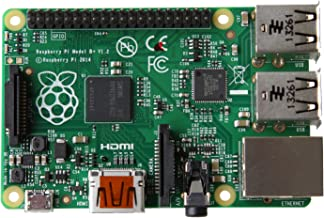 Best 512mb raspberry pi Reviews