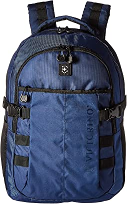 VX Sport Cadet Laptop Backpack