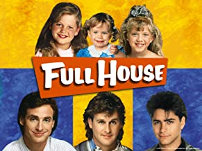 Best fuller house season 2 episode 1 full episode Reviews