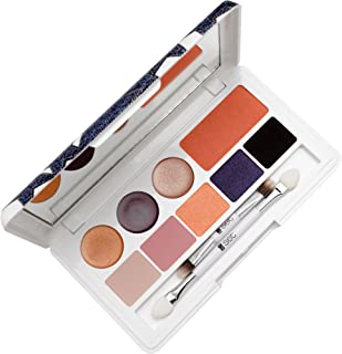 Best napoleon perdis professional makeup kits Reviews