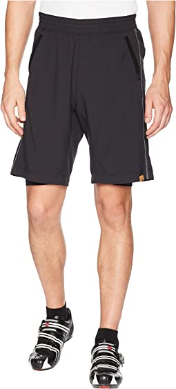 Louis Garneau - Urban Shorts