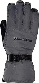 Best carhartt gloves mens Reviews