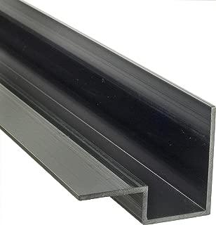 concrete solutions z forms