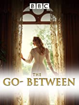 movie the go between 2015
