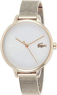 Lacoste Watch 2001103