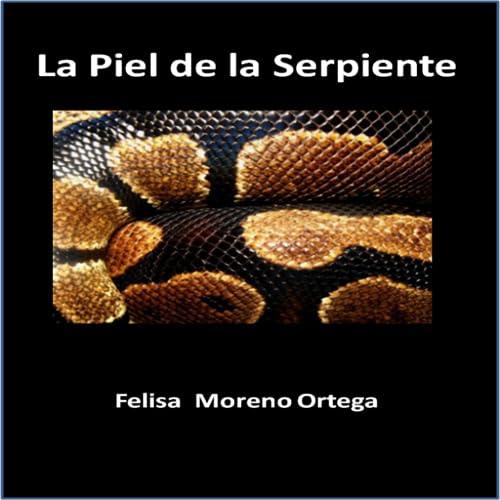 La Piel de la Serpiente