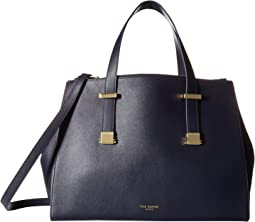 Ted Baker - Adjustable Handle Large Tote