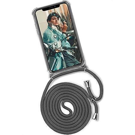 Oneflow Twist Case Kompatibel Mit Iphone 11 Pro Max Elektronik