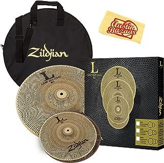 zildjian low volume china