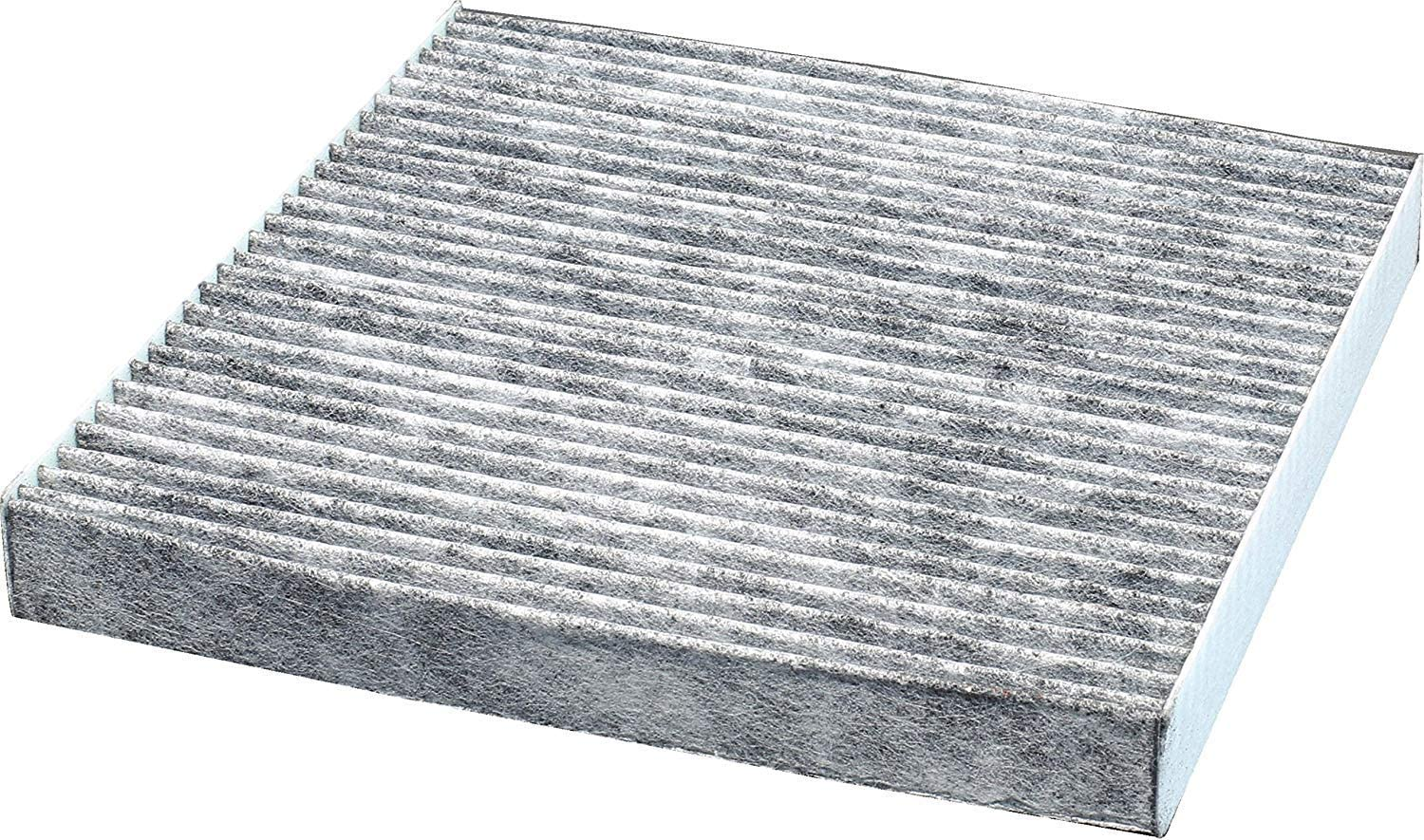 EPAuto CP135 CF10135 Replacement for Honda//Acura Premium Cabin Air Filter includes Activated Carbon