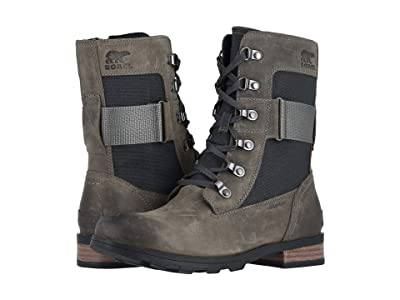 SOREL Emelietm Conquest (Quarry) Women