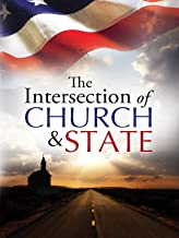 Best the intersection of church and state Reviews