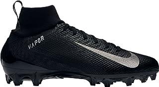 hot sale online a7d5a bff02 Nike Vapor Untouchable Pro 3 Mens Football Cleats