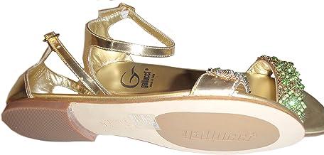 Suchergebnis auf für: gallucci sandalen