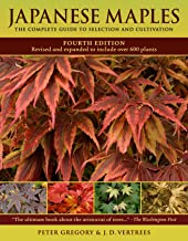 Best japanese maple selection guide Reviews