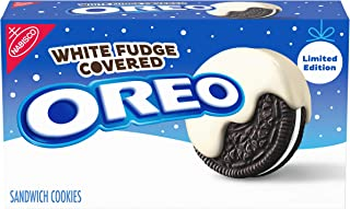 Best all types of oreos Reviews