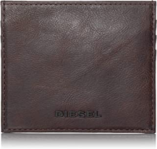 Amazon.es: Diesel - Para hombre / Carteras, monederos y ...
