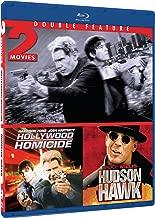 Hollywood Homicide / Hudson Hawk