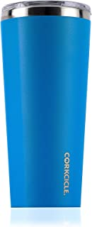 corkcicle tumbler replacement lid