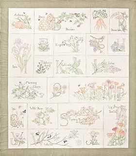 Crabapple Hill A Gardener's Alphabet