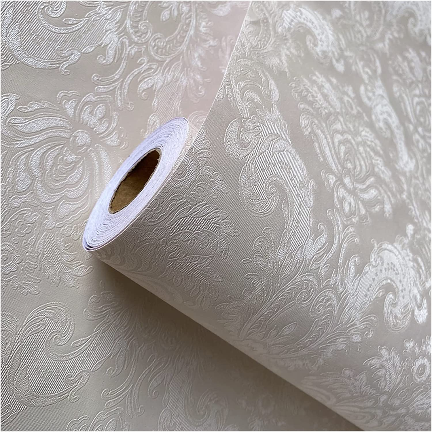 ZXCVB Peel and Stick Material Genuine Waterproof Wallpaper Sale special price PVC