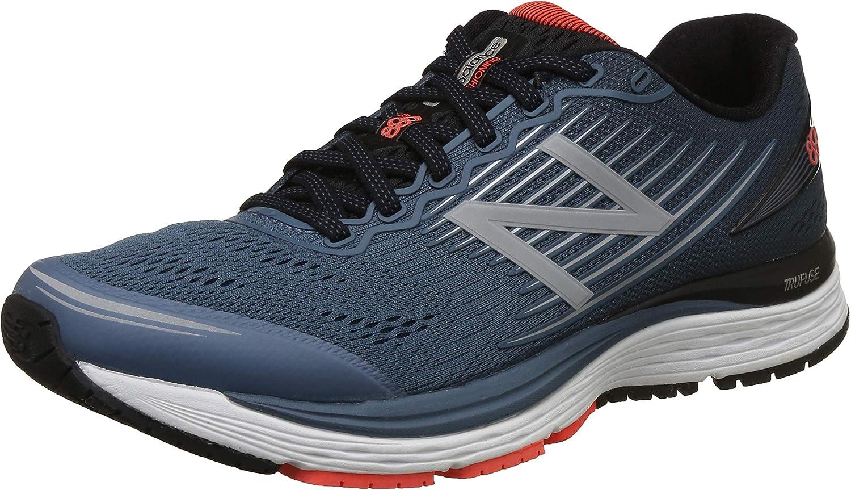 New Balance Men's 880v8 Running shoes