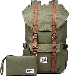 Best wenjie backpack price Reviews