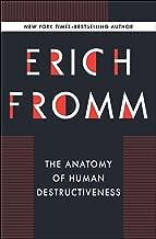 Best the anatomy of human destructiveness Reviews