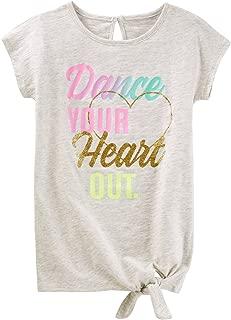 Best toddler dance shirt Reviews