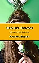 São dez contos (Portuguese Edition)