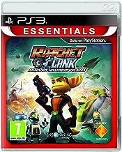 Ratchet & Clank: Tools of Destruction - Essential