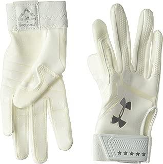 Champion Sports Youth Rhino Max Pro Grip Batting Gloves