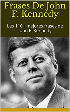 Amazoncom John F Kennedy Last 90 Days Books