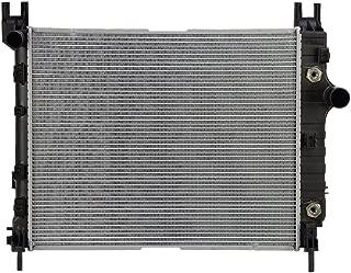 Sunbelt Radiator For Dodge Dakota Durango 2294 Drop in Fitment