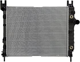 CSF 3516 Radiator