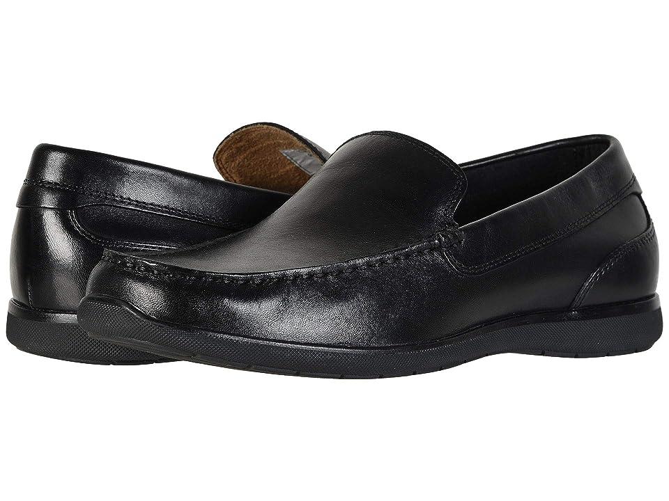 Dockers Lindon (Black) Men