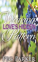 Best peg weaving patterns Reviews