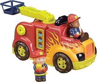 Best b toys fire flyer Reviews