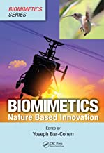 Biomimetics: Nature-Based Innovation