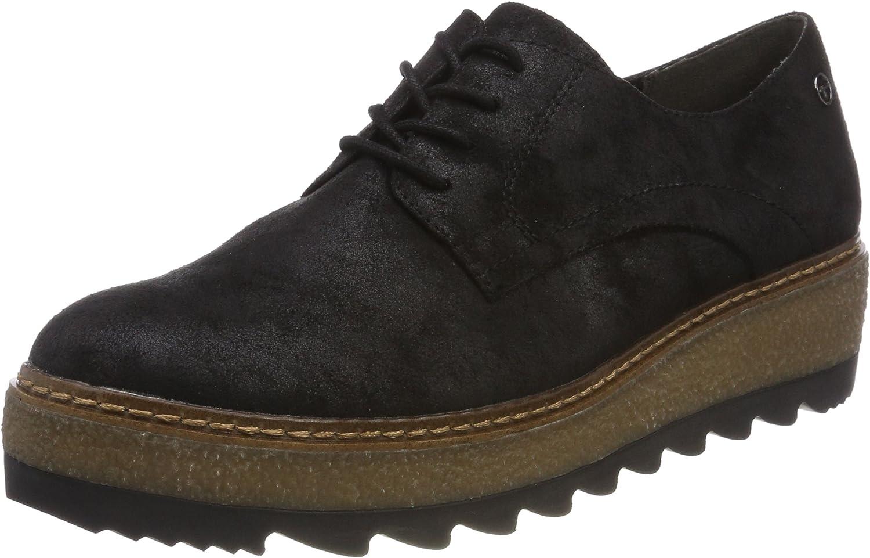 Tamaris Women's 23775 Low-Top Sneakers