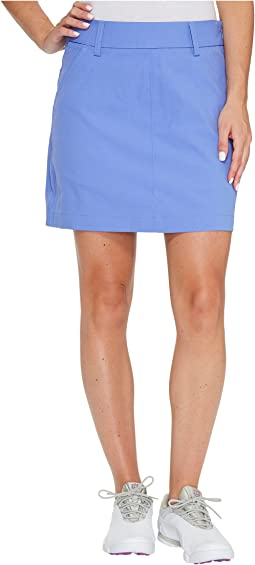 Pounce Skirt