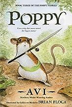 Poppy (Poppy, 3)