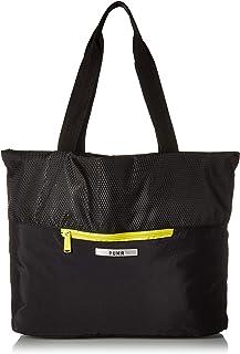 2d8f6182c6 Amazon.com  PUMA - Gym Totes   Gym Bags  Clothing
