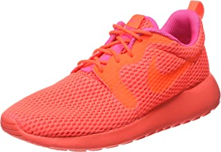 huge discount c2623 bfe78 Amazon.com: NIKE - Orange / Shoes / Women: Clothing, Shoes & Jewelry