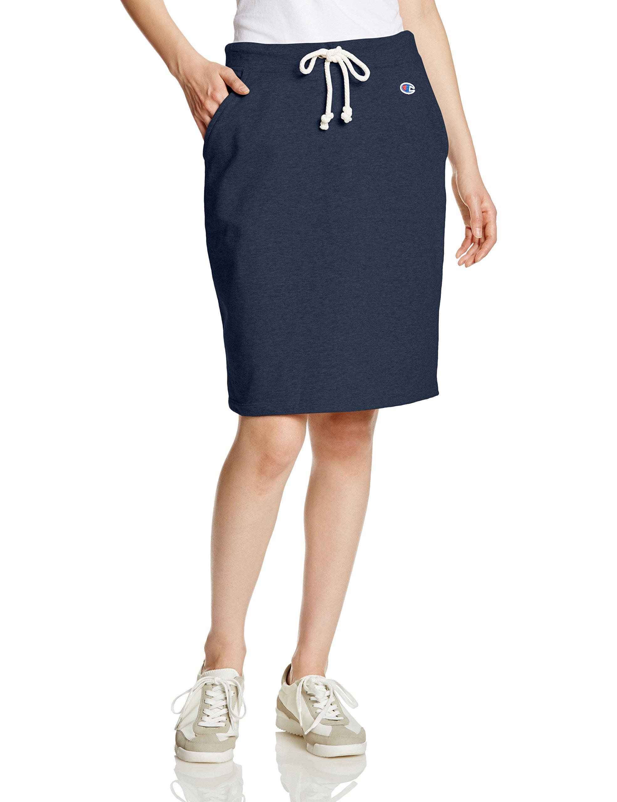 [冠军] 运动裙 中款 CW-K219 女士