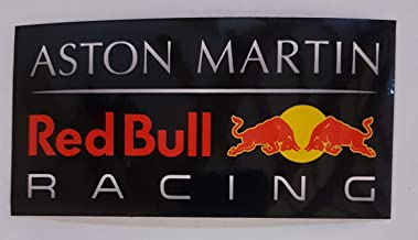 Amazon.fr : autocollant red bull