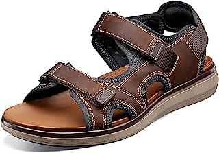 فلورشايم Venture River صندل رجالي حذاء رياضي