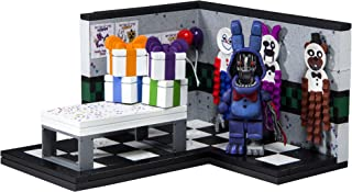 Best play pals fnaf Reviews