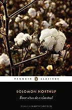 Doce Años de Esclavitud / Twelve Years a Slave